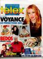 telex-2012-1.jpg